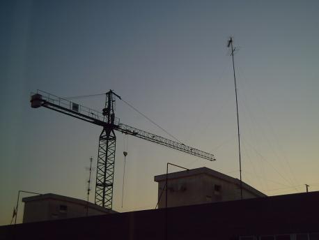 El Ayuntamiento de Coslada remodelará La Rambla
