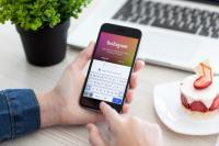 Instagram, una de las redes sociales más utilizada actualmente