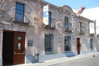El museo de la ciudad acoge los homenajes a Teresa de Jesús