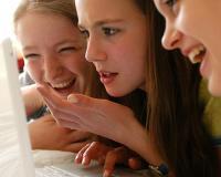 Adolescentes y relaciones sociales