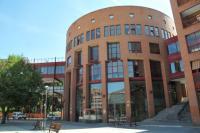 El Ayuntamiento de Coslada aprueba auditar las cuentas de la Empresa Municipal de Vivienda de Coslada