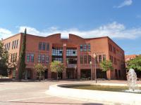 Edificio Margarita Nelken