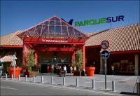 Imagen ParqueSur