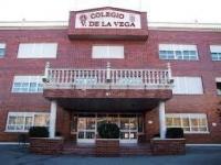 Colegio Virgen de la Vega