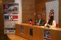 EMVICOSA, vivienda, Coslada, alcalde, Raúl López, urbanismo, Ana María Saa García