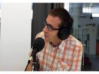 Jorge Sanz Navarro, Jefe de Prensa y Director de Comunicación del Montakit Fuenlabrada, nos cuenta cómo afronta la plantilla el reto de jugar la Copa del Rey, que se disputará este fin de semana en A Coruña (desde el 18 al 21 de febrero).