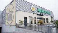 Supermercado Mercadona en Vicálvaro