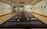 Exposición revista eñe